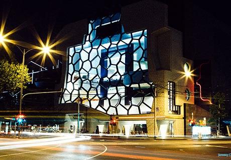 MRC_Night_JeremyChristopherBray.jpg