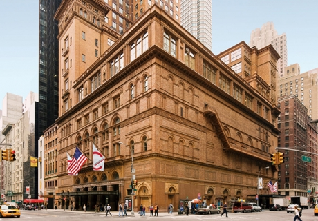 Carnegie Hall - Photo by Jeff Goldberg.jpg