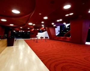 Audi Foyer.jpg