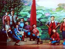 Lake Honghu In Concert_16x9_Hero.jpg