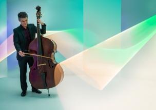 Serie 1_The Brandenburg Concertos Full Resolution RGB.jpg