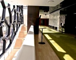 Level 1 Foyer (2).jpg