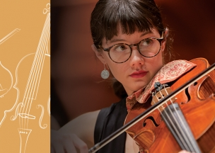 Shostakovich, Raff and Brahms