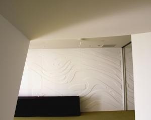 salzer wall.jpg