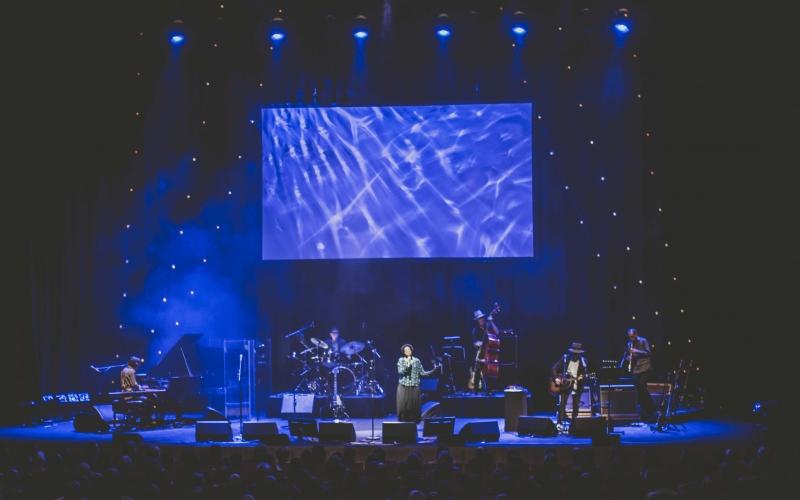 Helpman Awards 2016 A_State_of_Grace_The_Music_of_Tim_&<em>Jeff</em> Buckley_cJeremy_Christopher_Bray_EMH_Sep_2015 NEW.jpg