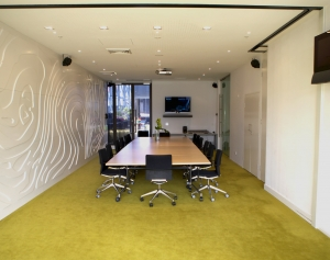 Boardroom_-(8).jpg
