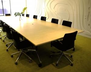 Boardroom_-(17).jpg