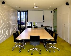 Boardroom_-(2).jpg