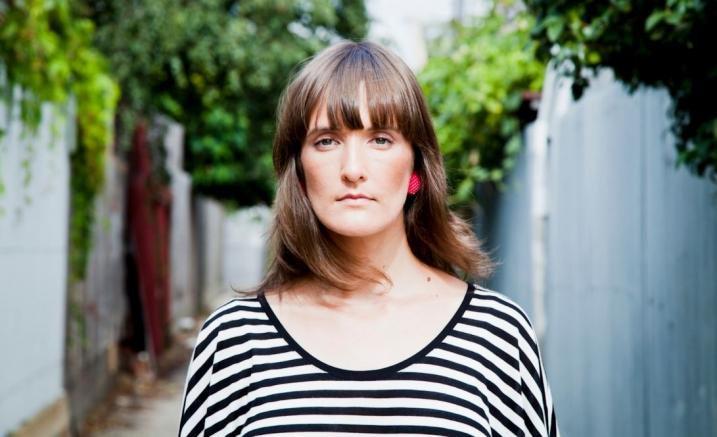 Louisa Rankin.JPG
