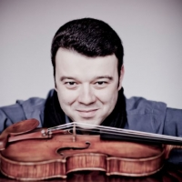 Vadim Gluzman1.jpg