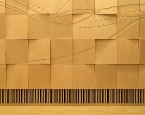 Salon3.jpg