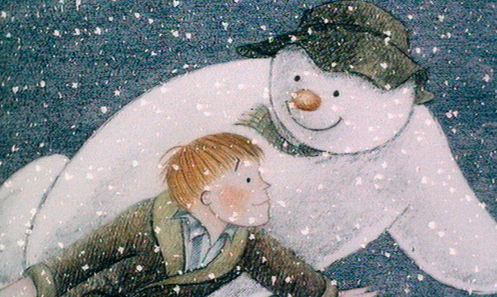 The Snowman.jpg