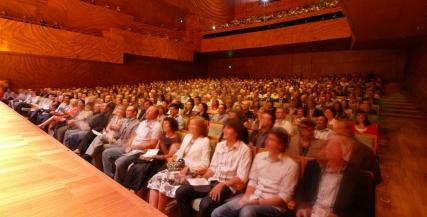 Interior_EMH_crowd.JPG