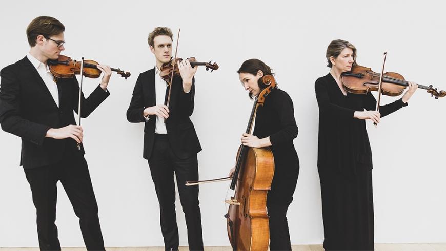 QuartetFlinders2019.jpg