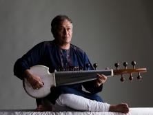 Amjad Ali Khan 1.JPG