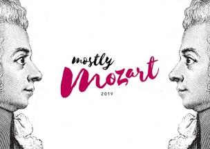 MostlyMozart2019.jpg