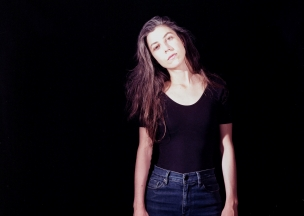 Julia Holter Image.jpg