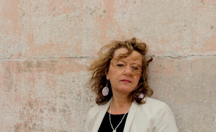 Lisa Moore pic by Tim Moore stromlo14.jpg
