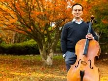 Chinese_Diaspora_Alvin_Wong_Salon_2019.JPG