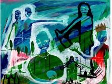 Nick_Haywood_Trio_painting.jpg