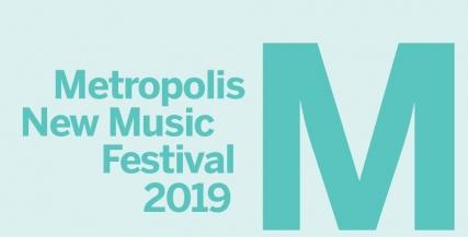 Metropolis 2019.JPG