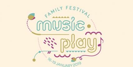 MusicPlay2019.jpg