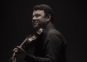 Vadim Gluzman.jpg