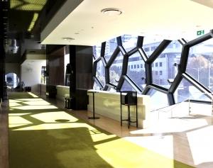 Level 1 Foyer.jpg