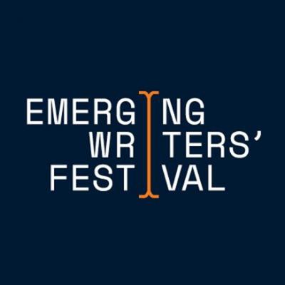 EWF2018.jpg