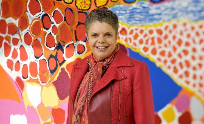 Deborah Cheetham.JPG