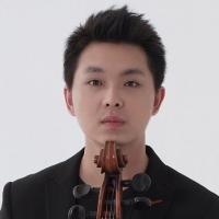 Li-Wei.JPG