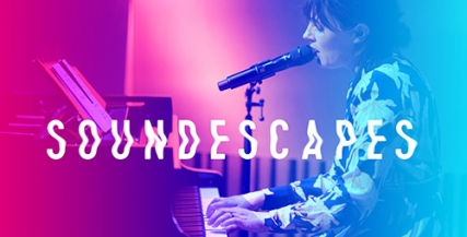 soundescapes.melbournerecital.com.au
