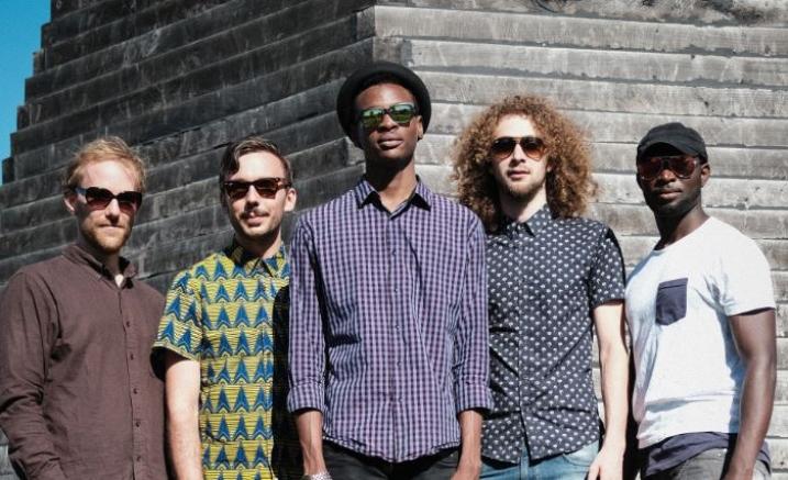 Senegambian Jazz Band.JPG