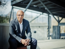 Billy Childs_3_credit_Raj_Naik_MIJF2019.jpg