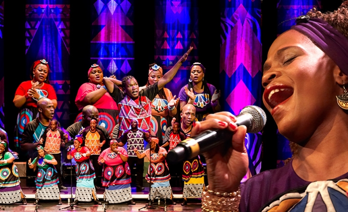 Soweto Gospel Choir.jpg