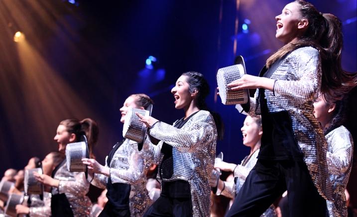 Australian Girls Choir Promo Image.jpg