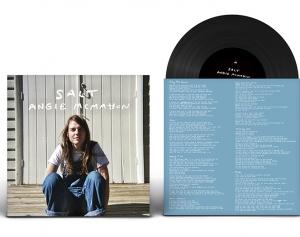 Angie McMahon Vinyl.jpg