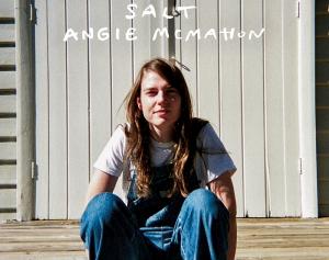 Angie McMahon CD.jpg