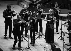 Beethoven & Janacek.jpg