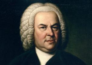 Melbourne Bach Choir.jpg