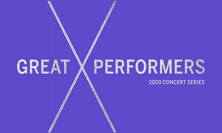 GreatPerformers2020.jpg