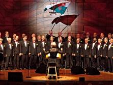 Victoria Welsh Choir.jpg
