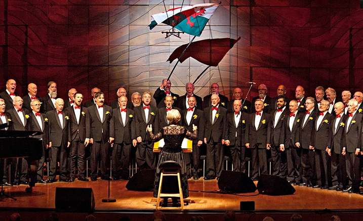 Victoria Welsh Choir.jpg