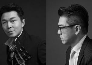 Li-Wei Qin & Albert Tiu.jpg