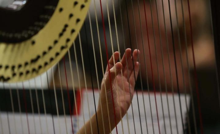Debussy's La Mer HERO image.jpg