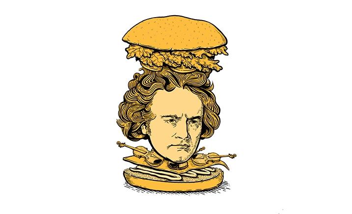 Beethoven Burger.jpg