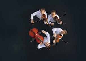 Debussy_String_Quartet_cBernard_Benant_P21 (1).jpg