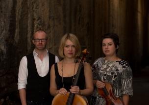 Strelitzia_Piano_Trio_SS2020.jpg