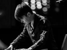 Brandon Lee Ensemble.jpg