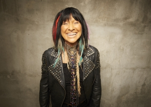Buffy Sainte-Marie.jpg